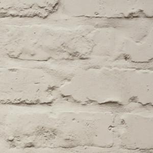 Paper pintat Brick