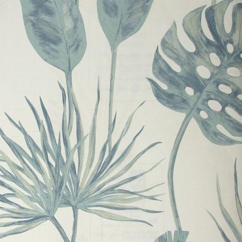 Paper pintat Leaves