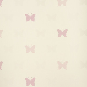 Paper pintat Butterfly