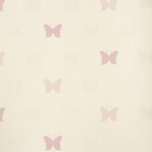 Paper pintat Butterfly