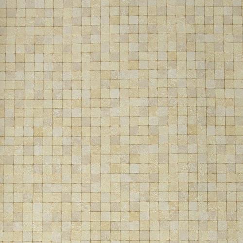 Paper pintat Bath