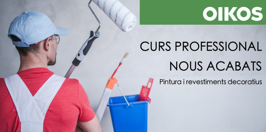 Curs professional!