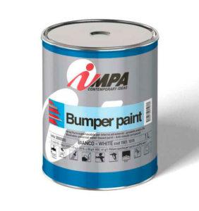 Impa Bumper Paint