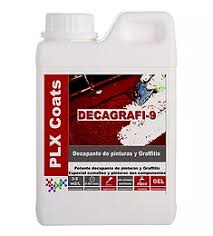 Ecodecagrafi-9