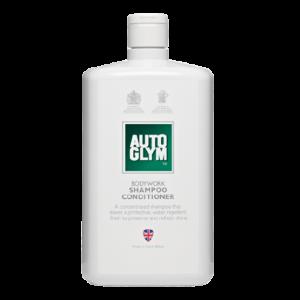 Xampú Autoglym