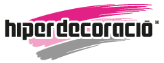 https://www.hiperdecoracio.com/wp-content/uploads/2018/12/logohp-1.png