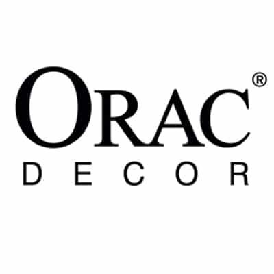 ORAC Decor · Disseny · Innovació · Elegància