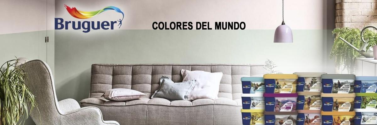 Bruguer_colores_del_mundo